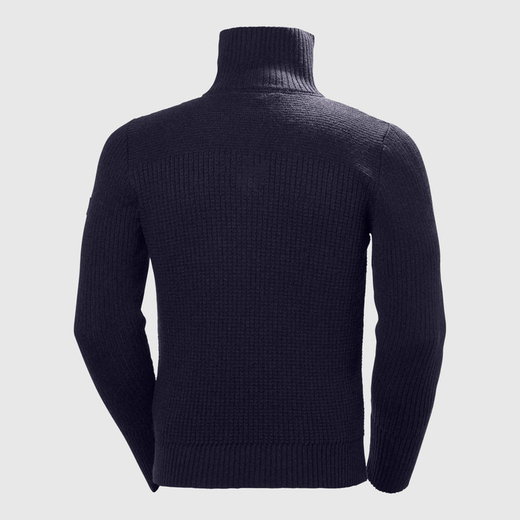 Helly Hansen Marka Wool Sweater Knitwear Helly Hansen