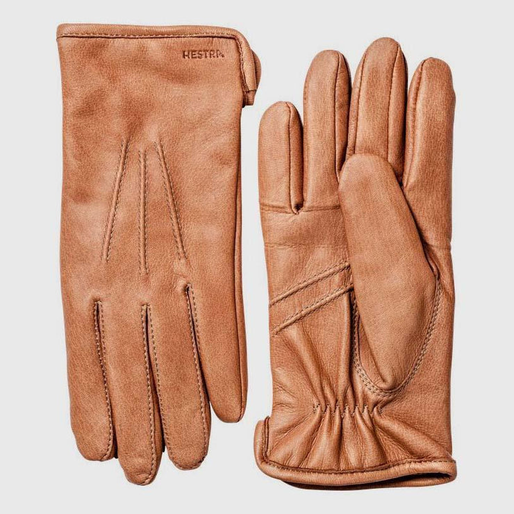 Hestra Andrew Gloves - Cork Gloves Hestra