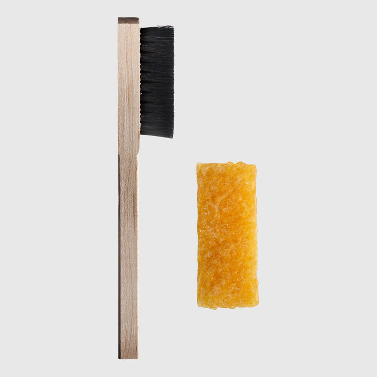 Jason Markk Suede Cleaning Kit Shoe Care Jason Markk