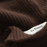 Le Bonnet Beanie - Gingerbread Headwear Le Bonnet