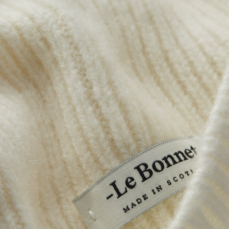 Le Bonnet Beanie - Snow Headwear Le Bonnet