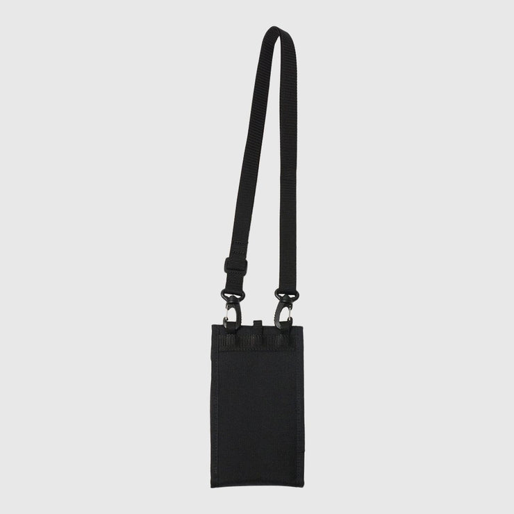 Master-Piece Quick Shoulder Pouch Bag Master-Piece