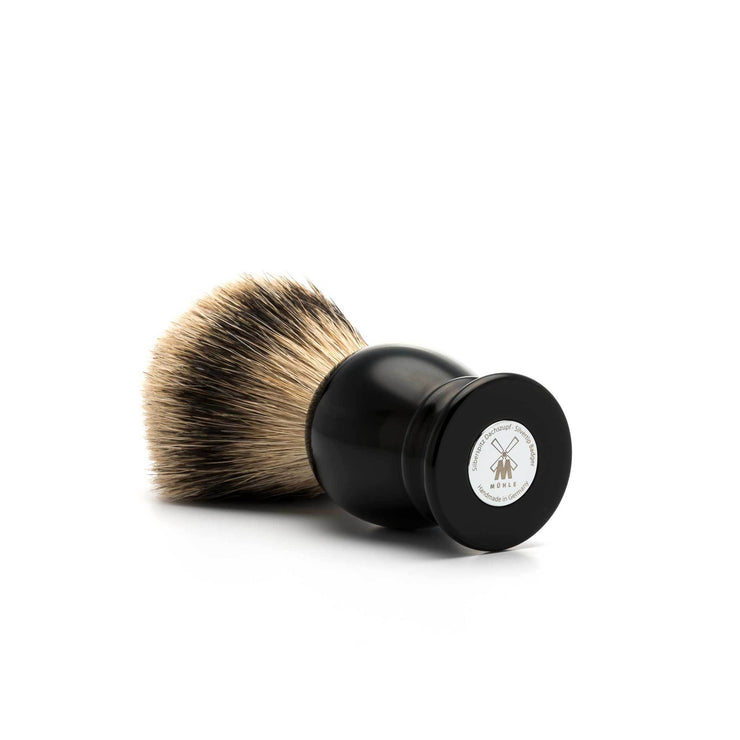 Mühle Classic Style Silvertip barberkost Barberkost - Silvertip Badger Mühle
