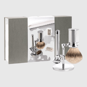 Mühle Traditional Gift Set Shave Tools Mühle