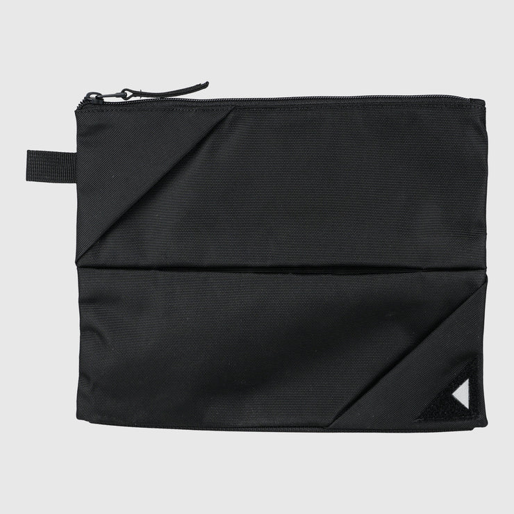 Nunc Large Pouch Travel Accessories Nunc