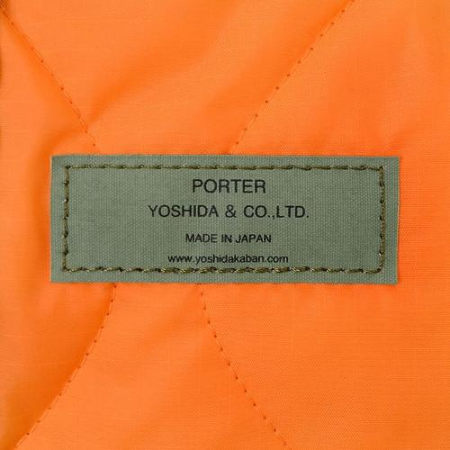 Porter-Yoshida & Co. Force Shoulder Bag Bag Porter-Yoshida & Co.