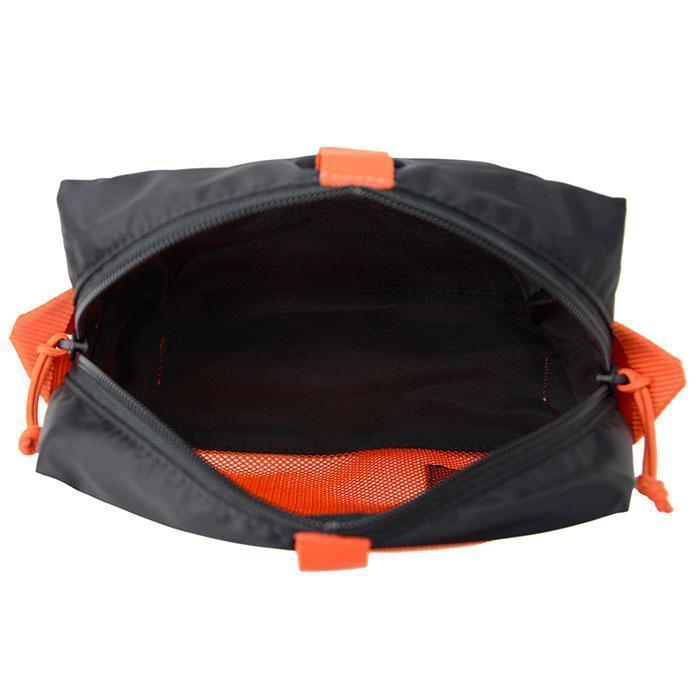 Porter-Yoshida & Co. Stand Snackpack pouch - Large Pouch Porter-Yoshida & Co.