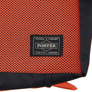 Porter-Yoshida & Co. Stand Snackpack pouch - Large Wallet Porter-Yoshida & Co.