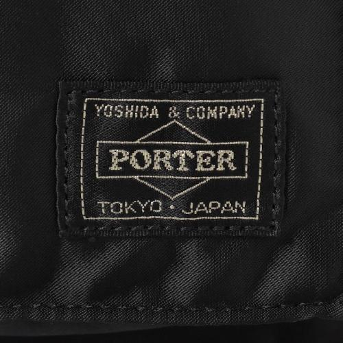Porter-Yoshida & Co. Tanker 3Way Suit Case - Medium Bag Porter-Yoshida & Co.