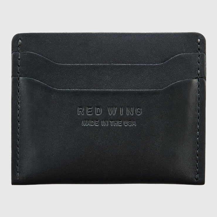 Red Wing kortholder Kortholder Red Wing Black