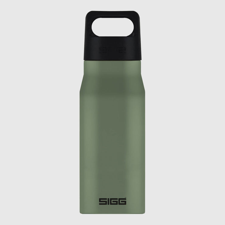 SIGG Explorer bottle 1 l Bottle SIGG Leaf Green