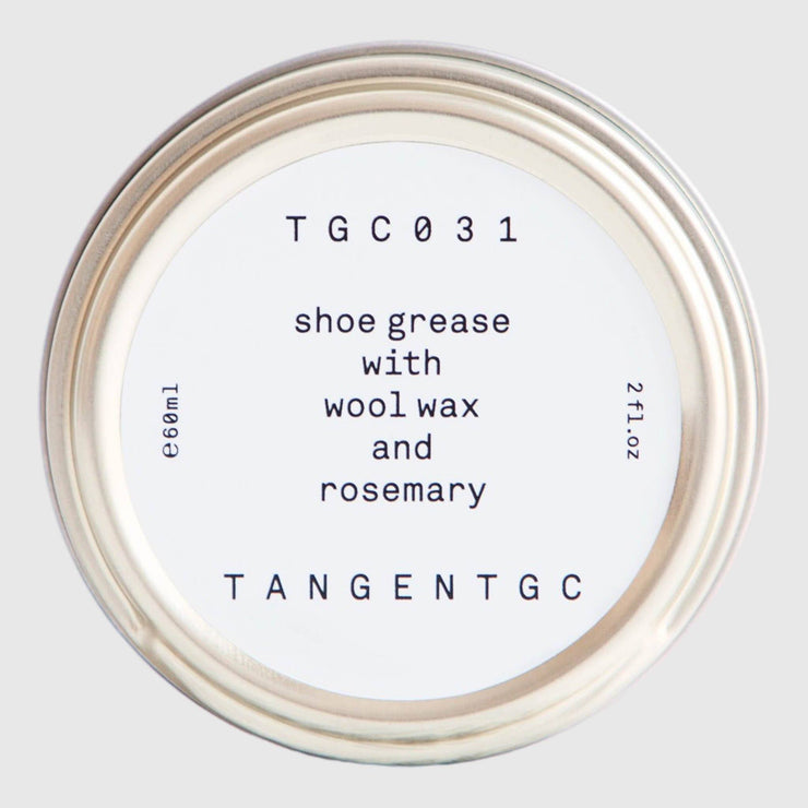Tangent GC Shoe Grease Shoe Care Tangent GC