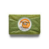 Aloe Vera with Kelp Bar Soap | Simmons Natural Bodycare - 4