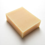 Aloe Vera with Kelp Bar Soap | Simmons Natural Bodycare - 3
