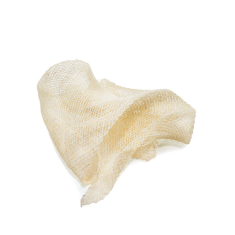 Ayate Bath Cloth | Simmons Natural Bodycare