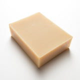 Cocoa Butter Bar Soap | Simmons Natural Bodycare - 3