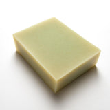Coastal Mountain Mint Soap. Stimulating mint and anti-bacterial properties.