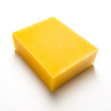 Lemon Shea Butter Bar Soap | Simmons Natural Bodycare - 3