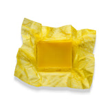 Lemon Shea Butter Bar Soap | Simmons Natural Bodycare - 2