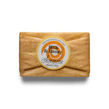 Milk and Honey Bar Soap | Simmons Natural Bodycare - 2