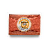 Orange Spice Bar Soap | Simmons Natural Bodycare - 2