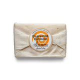 Unscented Oatmeal Bar Soap | Simmons Natural Bodycare - 3
