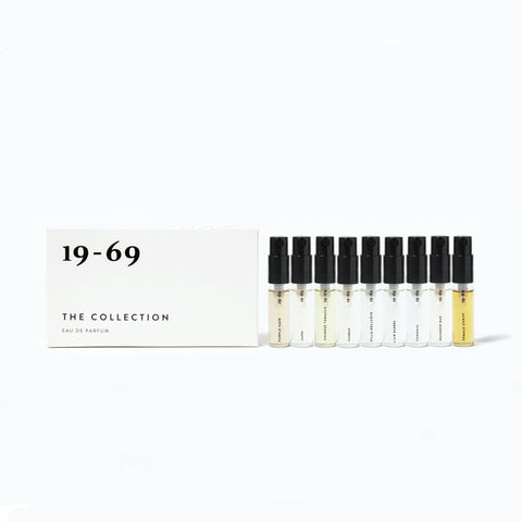 Bilde av 10-69 The Collection