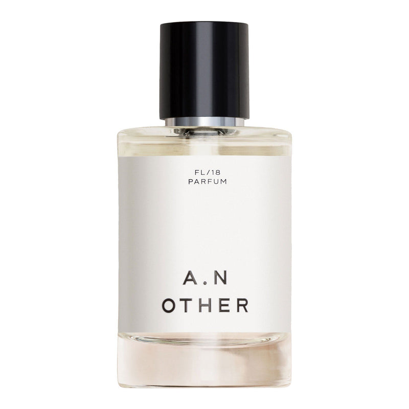 A. N. Other FL/18 Eau de Parfum Eau de Parfum A. N. Other 100 ml