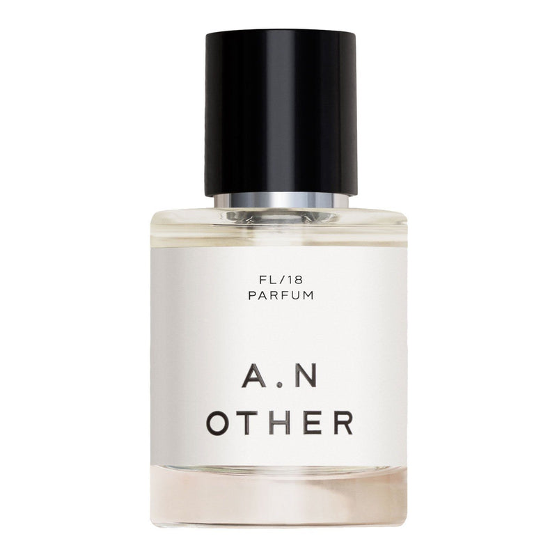 A. N. Other FL/18 Eau de Parfum Eau de Parfum A. N. Other 50 ml