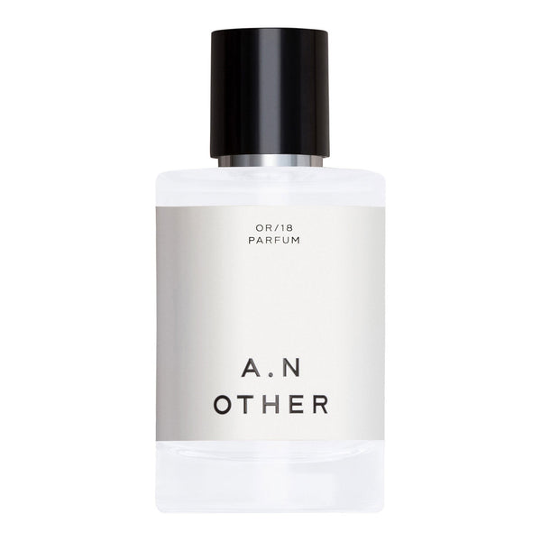 A. N. Other OR/18 Eau de Parfum Eau de Parfum A. N. Other 100 ml