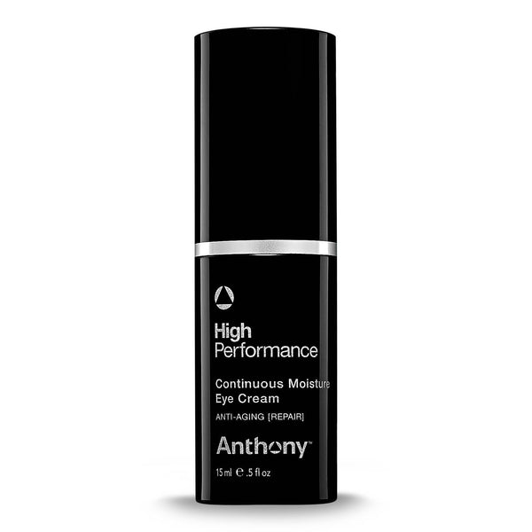 Anthony Continuous Moisture Anti-Aging Eye Cream Øyekrem Anthony
