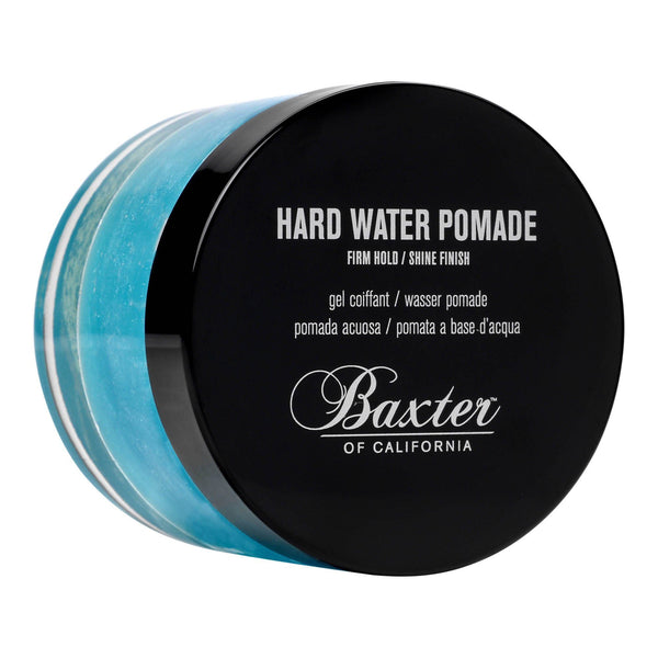 Baxter of California Hard Water Pomade Hårstyling Baxter of California