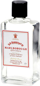 D.R. Harris Aftershave - Marlborough Etterbarberingsvann D.R. Harris