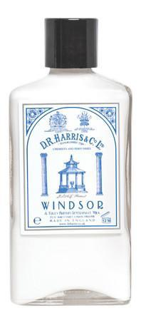 D.R. Harris Aftershave Milk - Windsor Etterbarberingskrem D.R. Harris