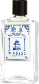 D.R. Harris Aftershave - Windsor Etterbarberingsvann D.R. Harris