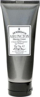 D.R. Harris barberkrem i tube - Arlington Barberkrem i tube D.R. Harris