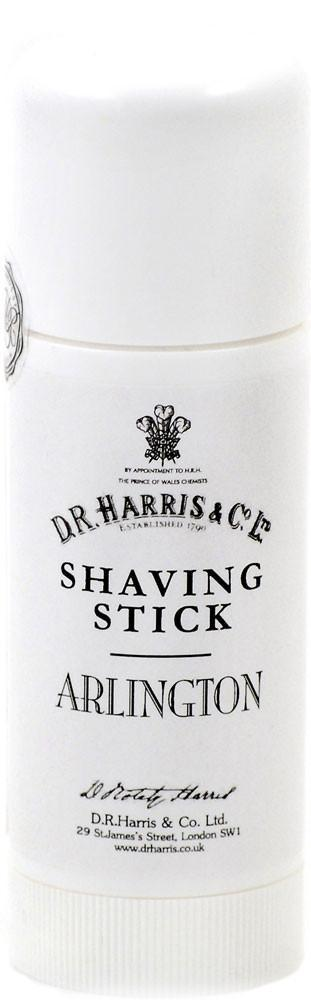 D.R. Harris barbersåpe på stick - Arlington Barbersåpe stick D.R. Harris