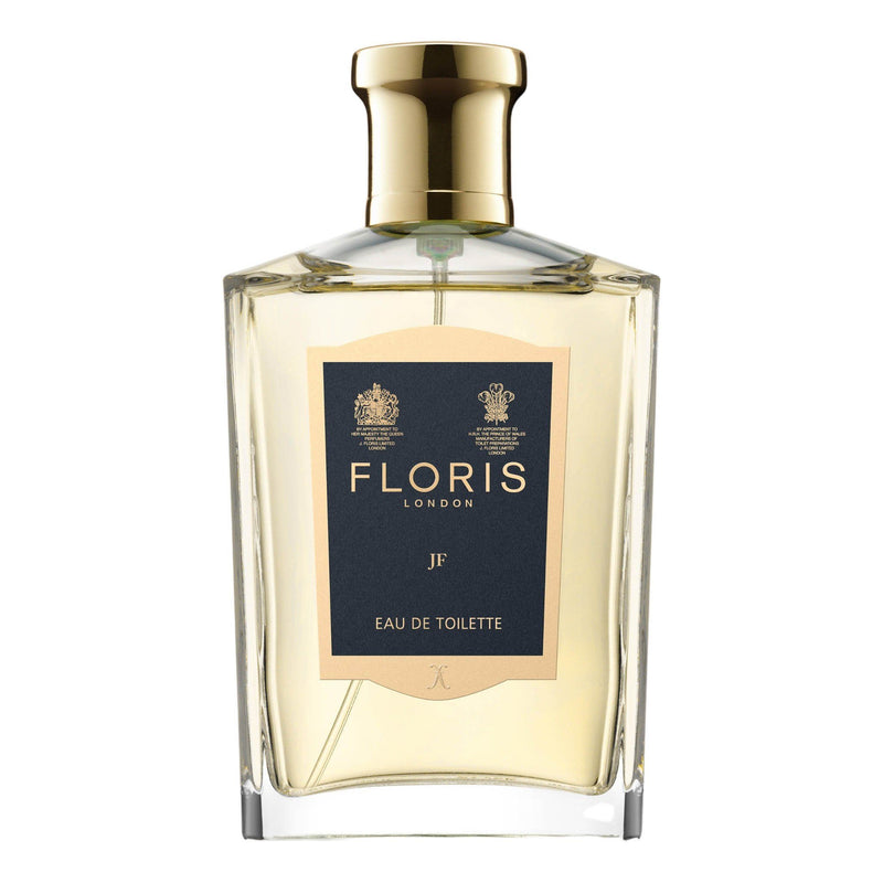 Floris London JF Eau de Toilette Eau de Toilette Floris London
