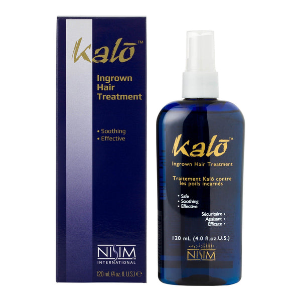Kalo Ingrown Hair Treatment Hudproblemer Kalo