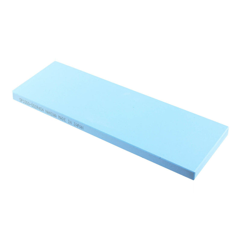 Naniwa Specialty Sharpening Stone