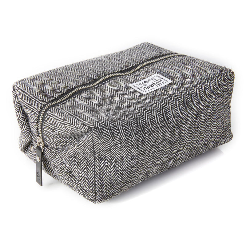 Pomp & Co. Dopp Kit toalettmappe Toalettmappe Pomp & Co.