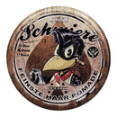 Schmiere Special Edition Pomade - Poker medium Pomade Schmiere