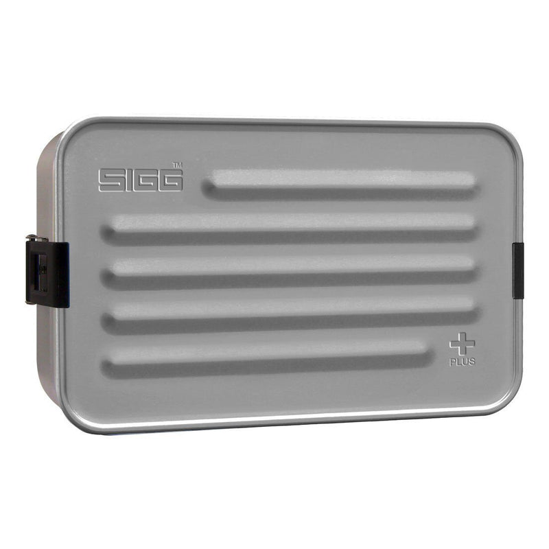SIGG Metal Box Plus Matboks SIGG L