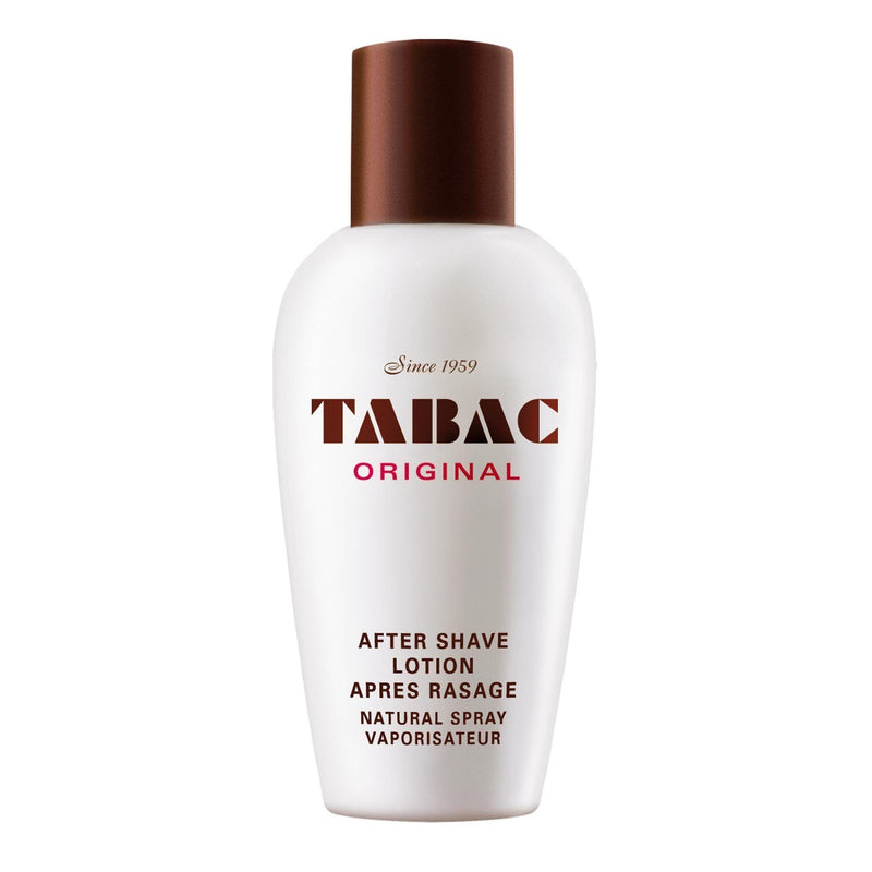 Tabac After Shave Lotion etterbarberingsvann Etterbarberingsvann Tabac