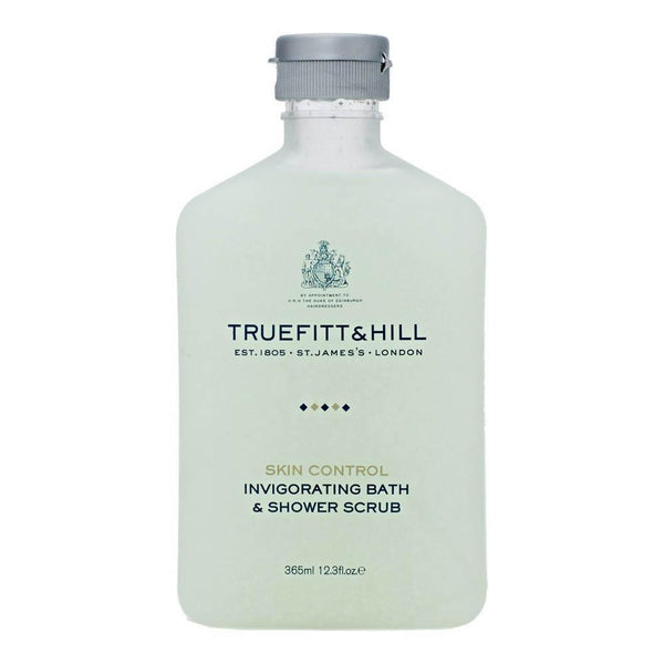 Truefitt & Hill Bath and Shower Scrub Skrubbsåpe Truefitt & Hill