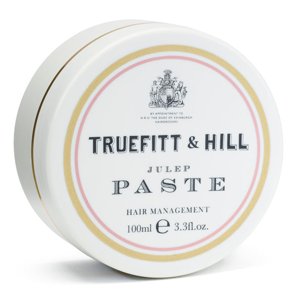 Truefitt & Hill Hair Management Julep Paste Hårstyling Truefitt & Hill