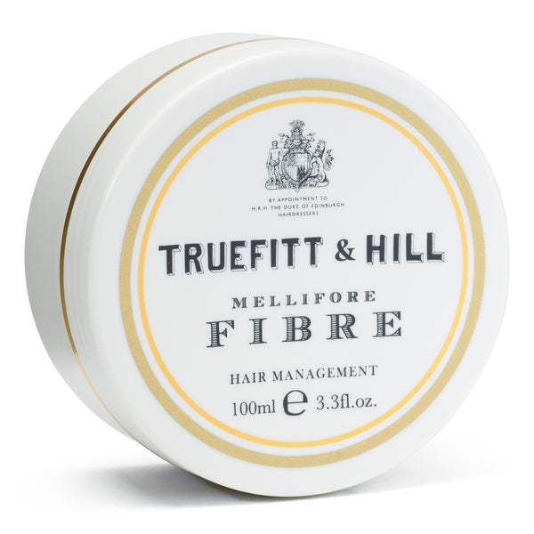 Truefitt & Hill Hair Management Mellifore Fibre Hårstyling Truefitt & Hill