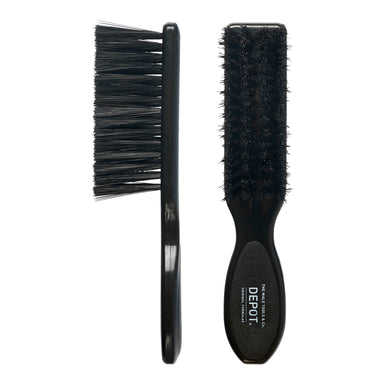Depot No. 711 Fade Brush