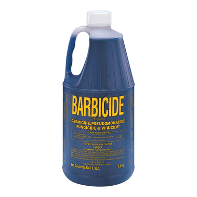 Barbicide konsentrat - 1890 ml