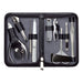 Seki Edge Grooming Kit 3109